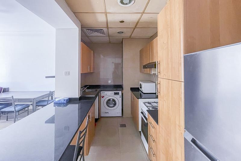 1 Bedroom Apartment For Sale in  Marina Crown,  Dubai Marina | 7