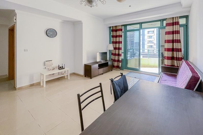 1 Bedroom Apartment For Sale in  Marina Crown,  Dubai Marina | 9