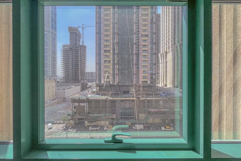 1 Bedroom Apartment For Sale in  Marina Crown,  Dubai Marina | 13
