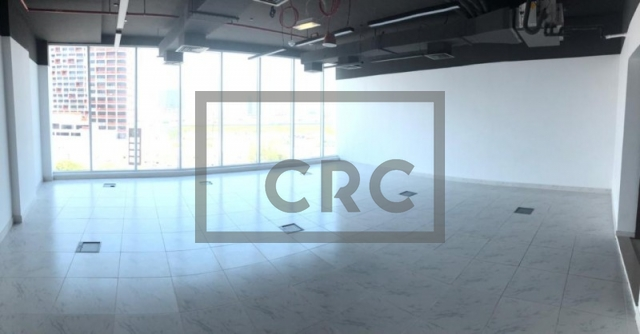 commercial properties for rent in dubai silicon oasis