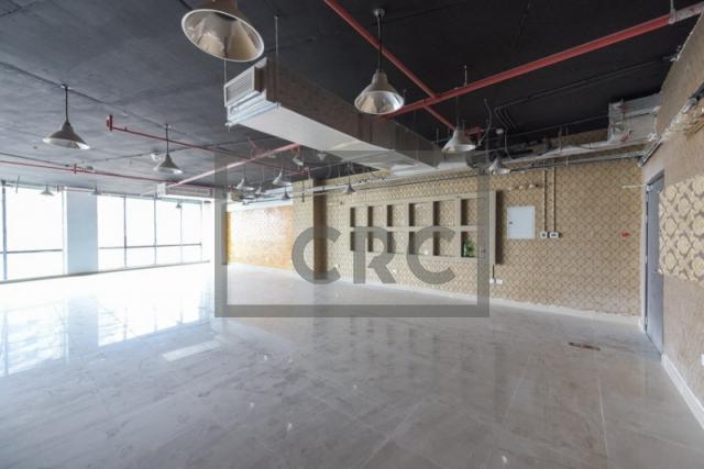 office for sale in dubai silicon oasis, apricot | 4