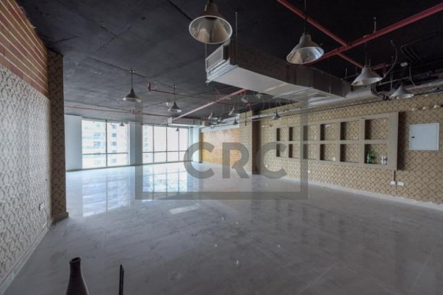office for sale in dubai silicon oasis, apricot | 8