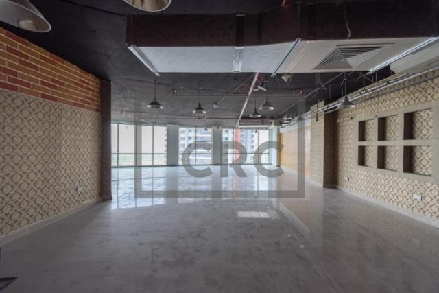 office for sale in dubai silicon oasis, apricot | 10
