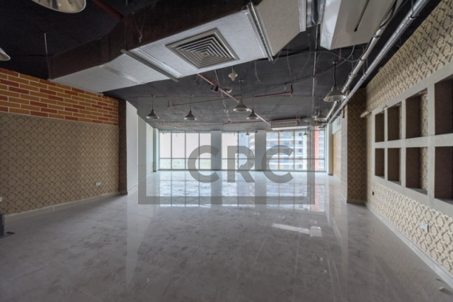 office for sale in dubai silicon oasis, apricot | 11