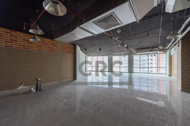 office for sale in dubai silicon oasis, apricot | 12
