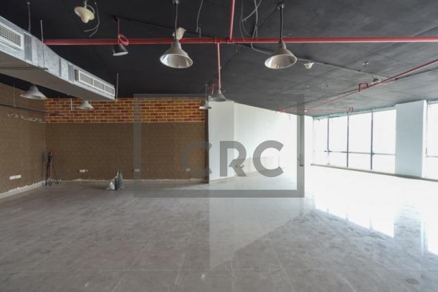 office for sale in dubai silicon oasis, apricot | 5