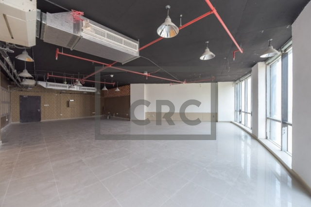 office for sale in dubai silicon oasis, apricot | 6