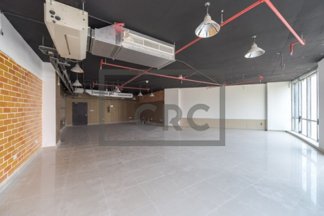 office for sale in dubai silicon oasis, apricot | 0