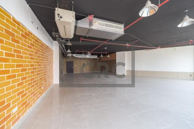 office for sale in dubai silicon oasis, apricot | 1
