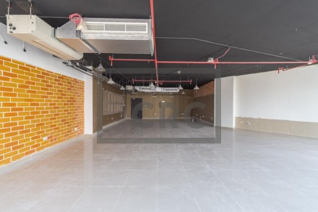 office for sale in dubai silicon oasis, apricot | 2
