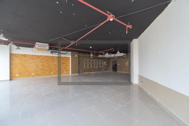 office for sale in dubai silicon oasis, apricot | 3