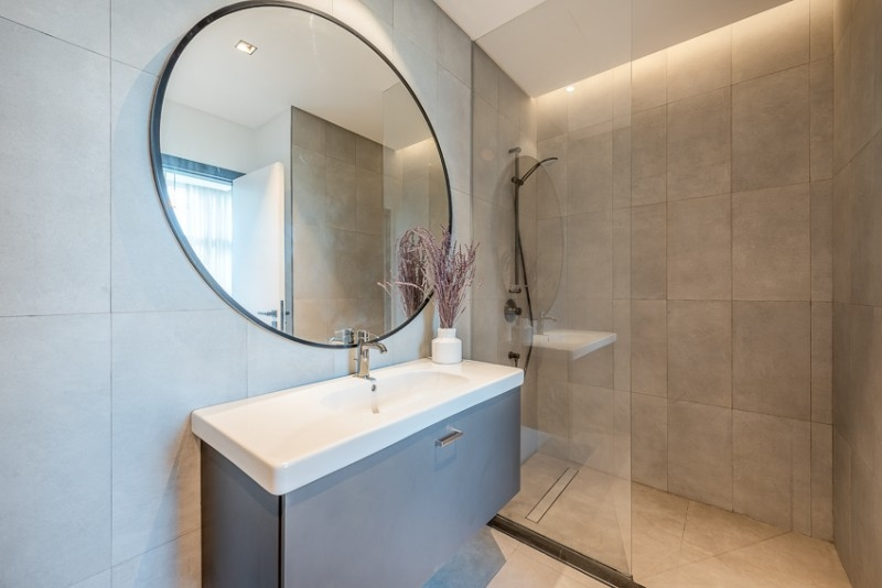 2 Bedroom Apartment For Sale in  15 Northside,  Business Bay   8