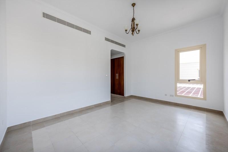3 Bedroom Villa For Rent in  Bayti 40,  Al Barsha   4