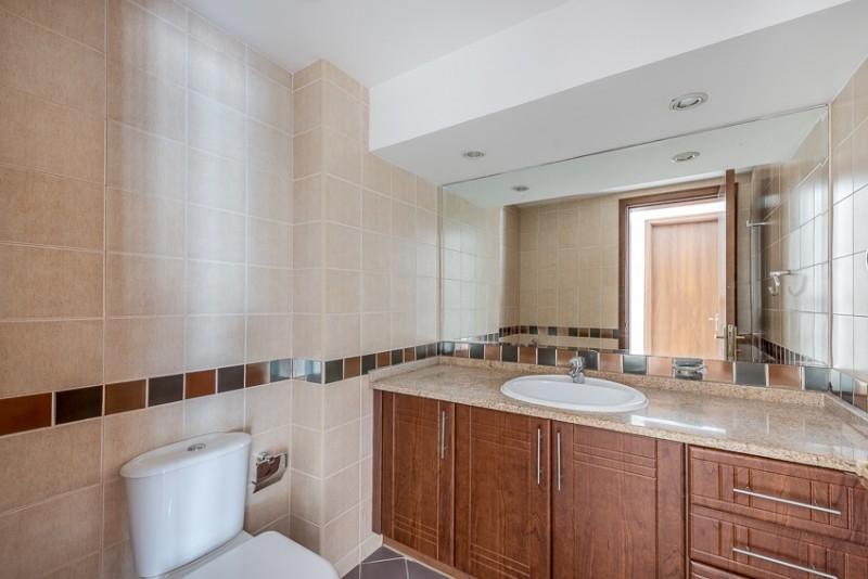 3 Bedroom Villa For Rent in  Bayti 40,  Al Barsha   9