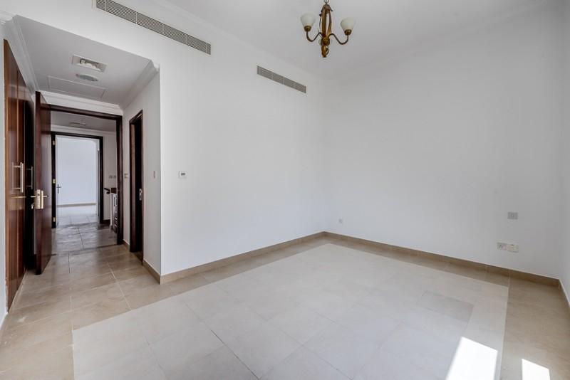3 Bedroom Villa For Rent in  Bayti 40,  Al Barsha   6