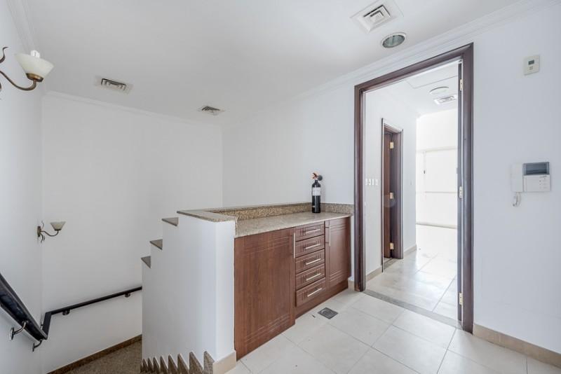 3 Bedroom Villa For Rent in  Bayti 40,  Al Barsha   3