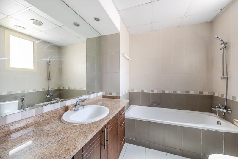 3 Bedroom Villa For Rent in  Bayti 40,  Al Barsha   10