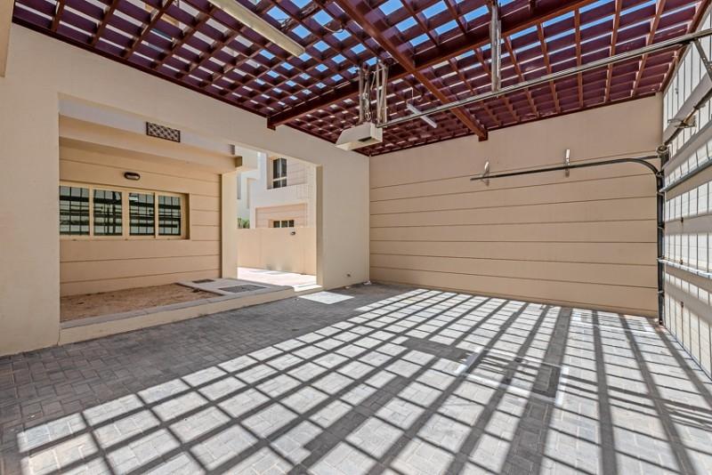 3 Bedroom Villa For Rent in  Bayti 40,  Al Barsha   17