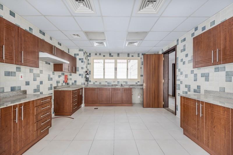 3 Bedroom Villa For Rent in  Bayti 40,  Al Barsha   2
