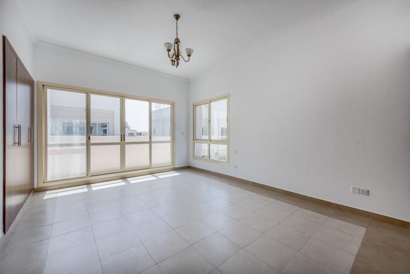 3 Bedroom Villa For Rent in  Bayti 40,  Al Barsha   8