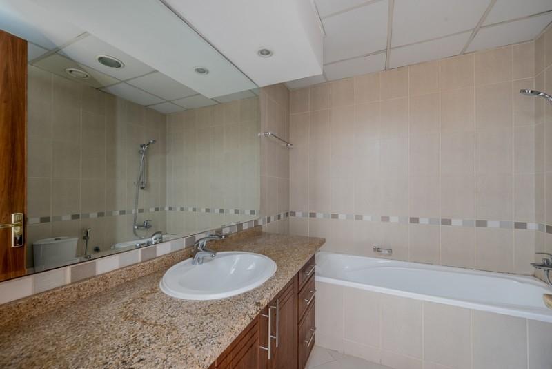 3 Bedroom Villa For Rent in  Bayti 40,  Al Barsha   5