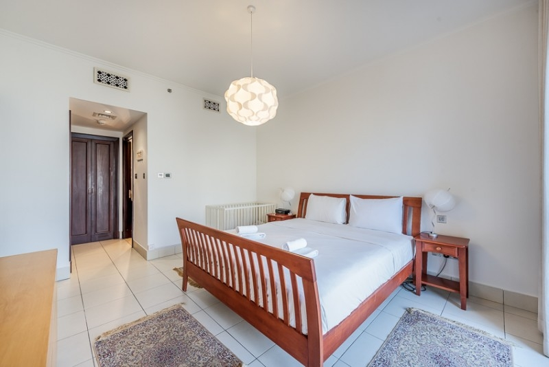 2 Bedroom Apartment For Rent in  Reehan 7,  Old Town | 4