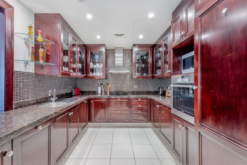 2 Bedroom Apartment For Rent in  Reehan 7,  Old Town | 6