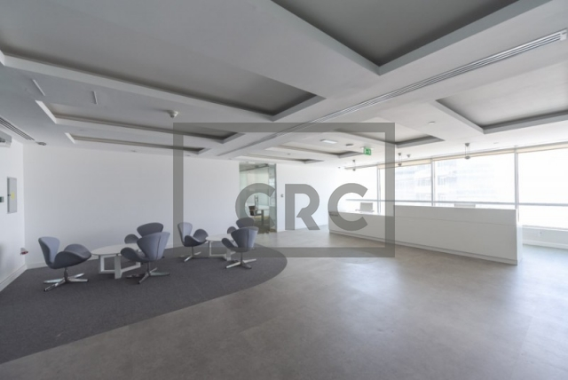 office for rent in dubai media city, concord tower   0