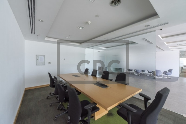 office for rent in dubai media city, concord tower   4