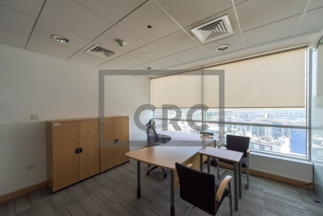 office for rent in dubai media city, concord tower   11