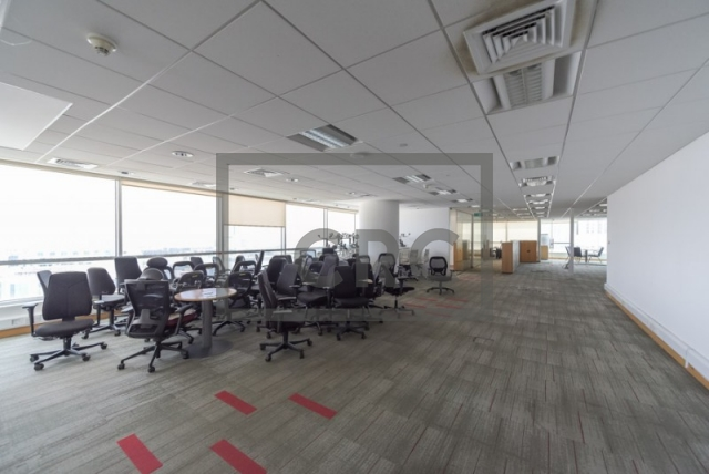 office for rent in dubai media city, concord tower   12