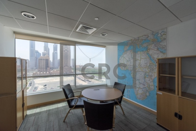 office for rent in dubai media city, concord tower   13
