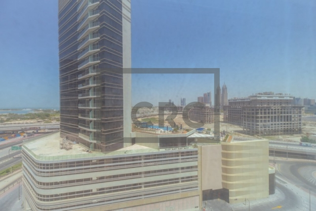 office for rent in dubai media city, concord tower   14