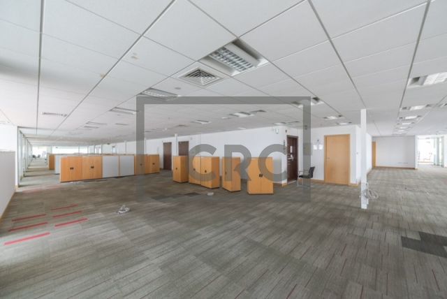 office for rent in dubai media city, concord tower   15