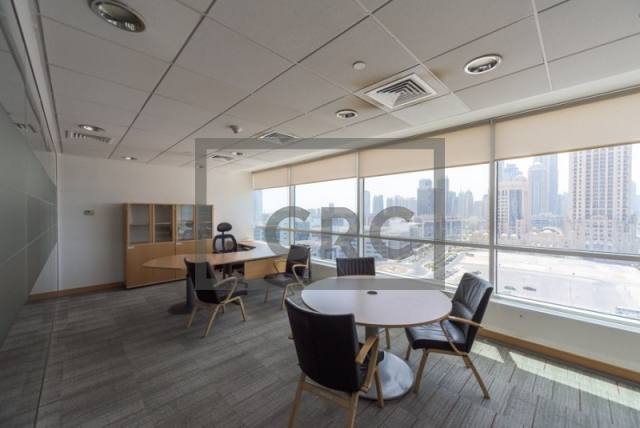 office for rent in dubai media city, concord tower   16