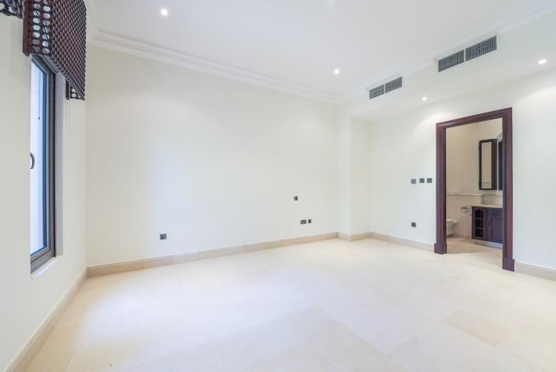5 Bedroom Villa For Sale in  Saadiyat Beach Villas,  Saadiyat Island   7