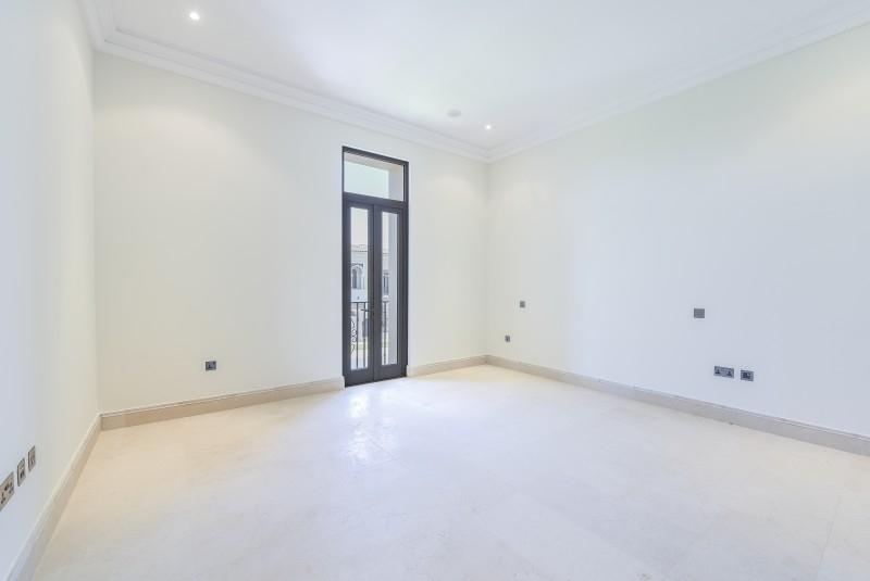 5 Bedroom Villa For Sale in  Saadiyat Beach Villas,  Saadiyat Island   6