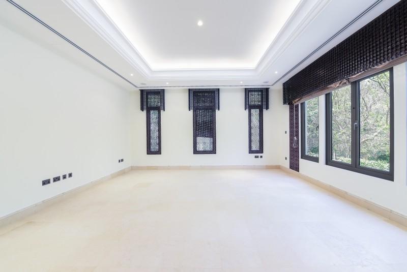 5 Bedroom Villa For Sale in  Saadiyat Beach Villas,  Saadiyat Island   4