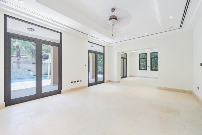 5 Bedroom Villa For Sale in  Saadiyat Beach Villas,  Saadiyat Island   8