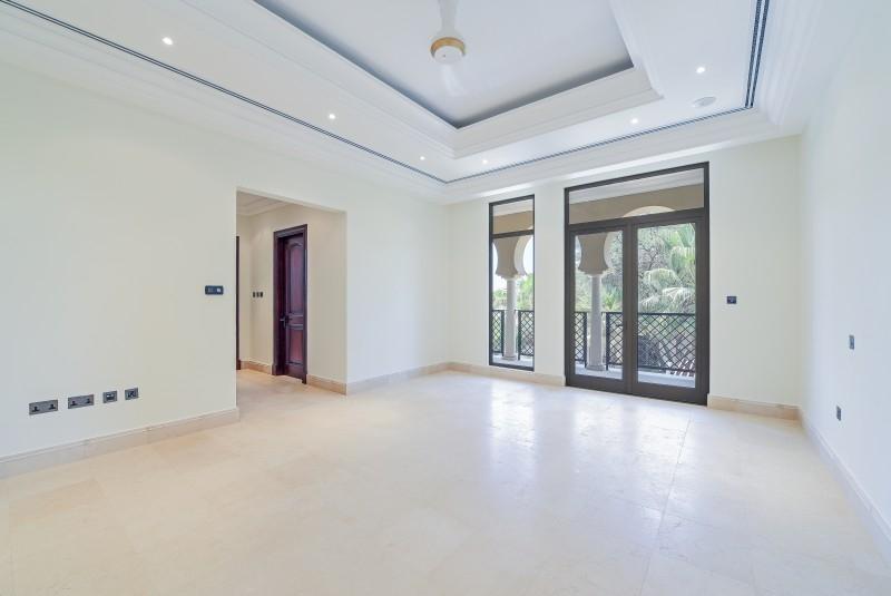 5 Bedroom Villa For Sale in  Saadiyat Beach Villas,  Saadiyat Island   3