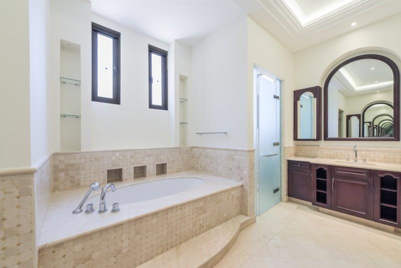 5 Bedroom Villa For Sale in  Saadiyat Beach Villas,  Saadiyat Island   12