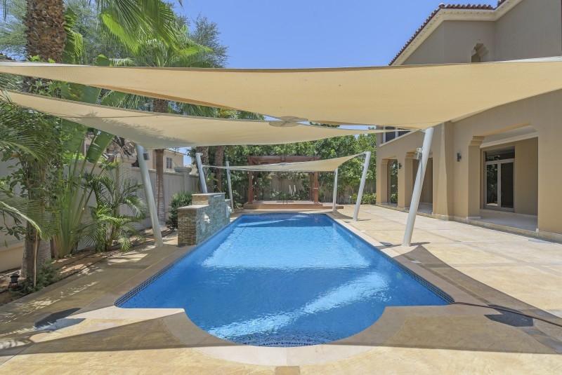 5 Bedroom Villa For Sale in  Saadiyat Beach Villas,  Saadiyat Island   14