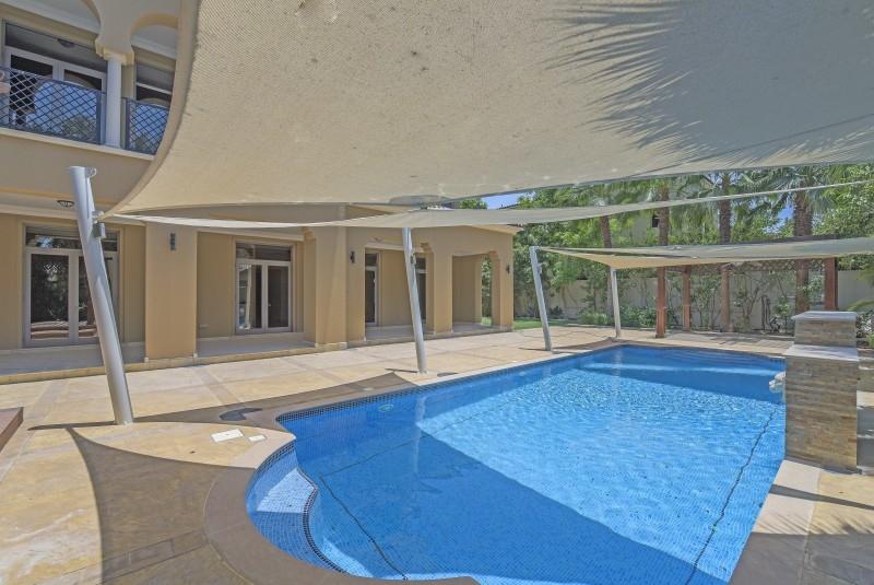 5 Bedroom Villa For Sale in  Saadiyat Beach Villas,  Saadiyat Island   15
