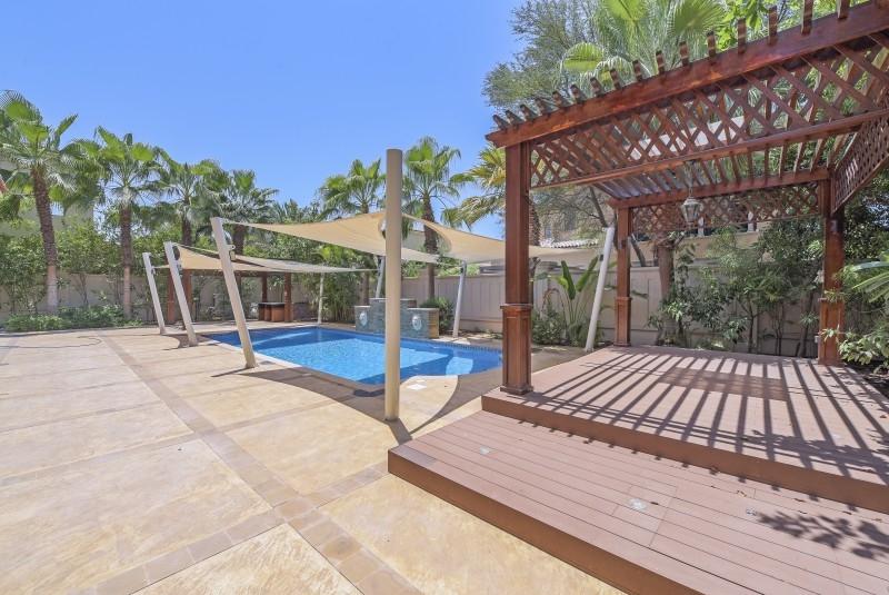 5 Bedroom Villa For Sale in  Saadiyat Beach Villas,  Saadiyat Island   16
