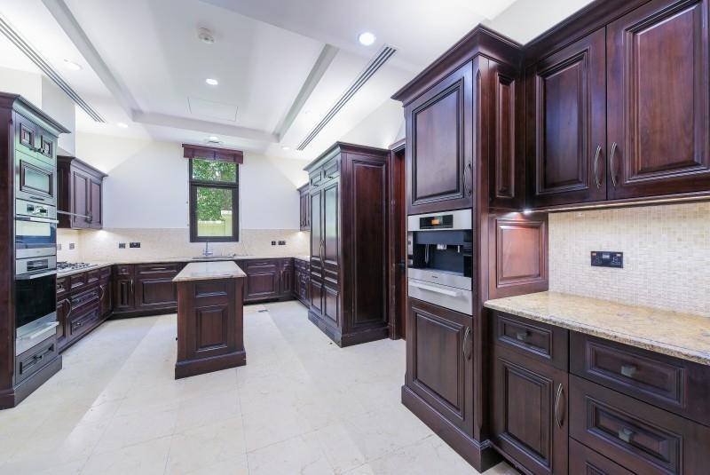 5 Bedroom Villa For Sale in  Saadiyat Beach Villas,  Saadiyat Island   5