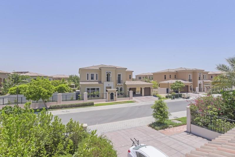 5 Bedroom Villa For Sale in  Saadiyat Beach Villas,  Saadiyat Island   17