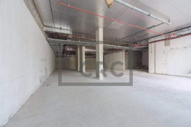 retail for rent in downtown dubai, dt 1 by ellington | 1