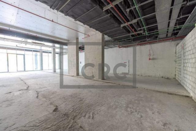 retail for rent in downtown dubai, dt 1 by ellington | 12