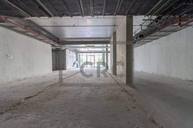 retail for rent in downtown dubai, dt 1 by ellington | 10