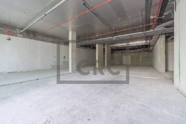 retail for rent in downtown dubai, dt 1 by ellington | 7